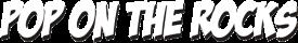 Logo blanco texto