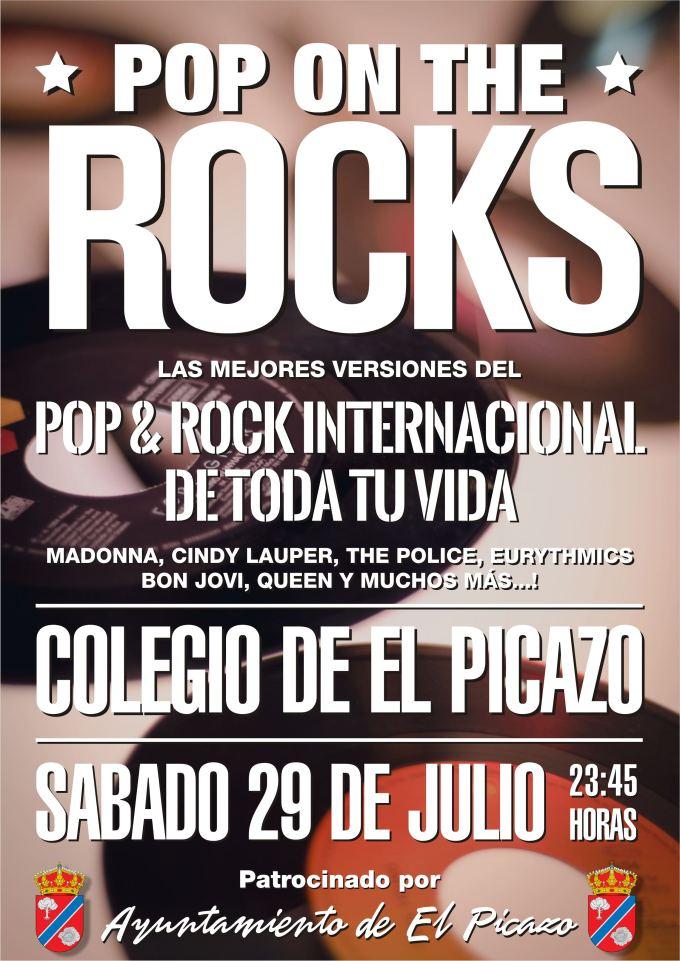 29-07-2017 El Picazo
