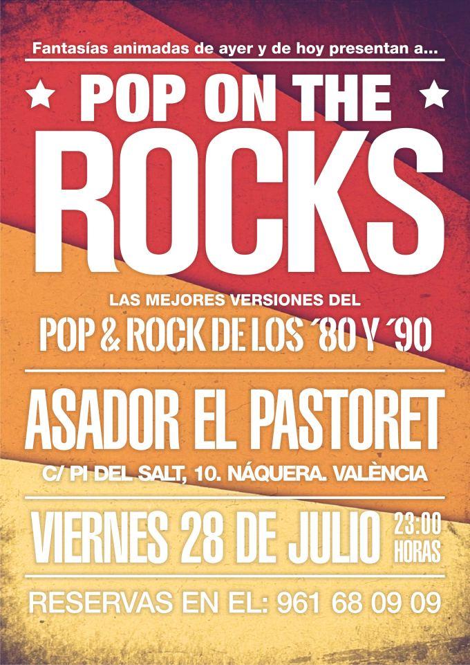 28-07-2017 Asador El Pastoret