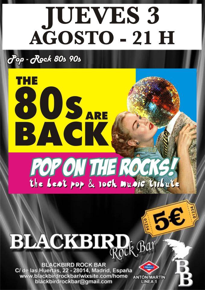 03-08-2017 Blackbird 2c