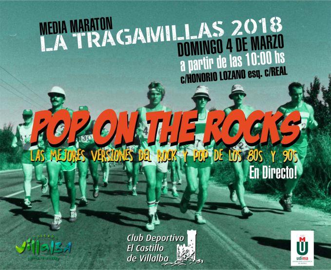 04-03-2018 Maraton Tragamillas